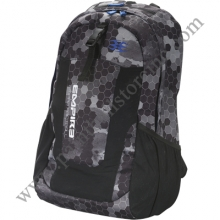 empire_paintball_bag_daypack_hex[2]